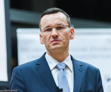 Ministerstwo Rozwoju: Polska za wprowadzeniem TTIP
