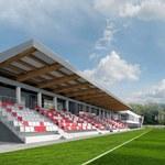 Ministerstwo Sportu: 20 mln złotych w programie budowy zadaszeń boisk piłkarskich
