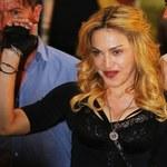 Ministerstwo sportu współautorem sukcesu Madonny