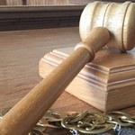 Ministerstwo Sprawiedliwości ma kolejne pomysły na zmiany w sądownictwie
