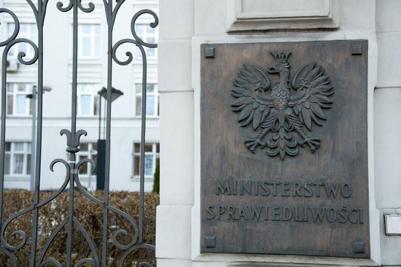 Ministerstwo Sprawiedliwości planuje powołać sądy własności intelektualnej /Wojciech Stróżyk /East News