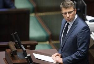Ministerstwo Sprawiedliwości pozwie profesorów UJ za krytykę zmian w Kodeksie karnym