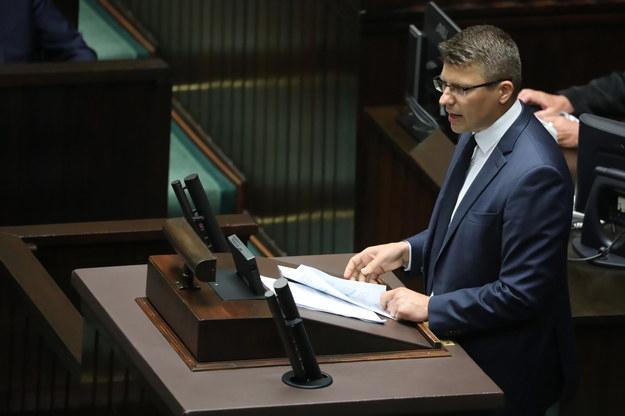 Ministerstwo Sprawiedliwości pozwie profesorów UJ za opinię o zmianach w Kodeksie karnym