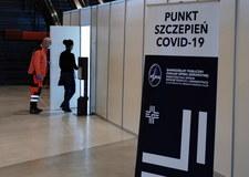 Ministerstwo Zdrowia ujawniło projekt ustawy o Funduszu Kompensacyjnym Szczepień Ochronnych
