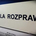 Ministrowie i przedstawiciele spółek Skarbu Państwa milczą ws. kampanii Polskiej Fundacji Narodowej