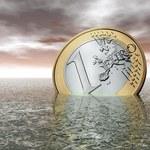 Ministrowie proponują twarde rozwiązania dla banków