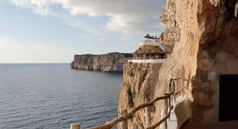 Minorka atrakcje turystyczne - krok 6 /© Photogenica
