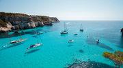 Minorka - perełka Balearów
