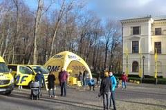 Mińsk Mazowiecki Twoim Miastem w Faktach RMF FM