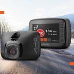 Mio MiVue 812 – wideorejestrator nagrywający w 60 klatkach
