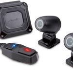 Mio – wideorejestrator dla motocyklistów