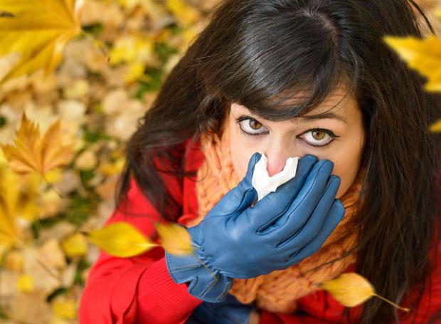 Miód może być lekarstwem na jesienne infekcje /123RF/PICSEL