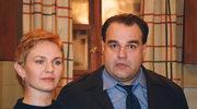 """""""Miodowe lata"""": Mija 20 lat od premiery kultowego sitcomu"""