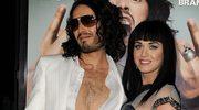 Miodowy miesiąc Katy Perry