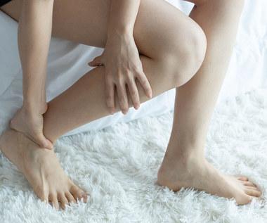 Mioklonie: Przyczyny, objawy i leczenie