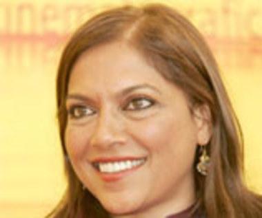 Mira Nair: Indie w Hollywood