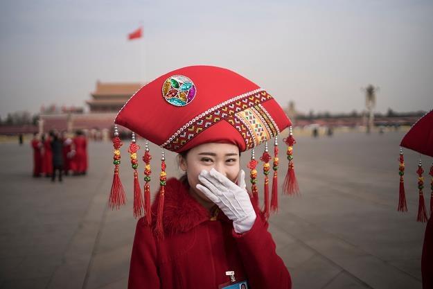 Miraculum wchodzi na rynek Chin /AFP