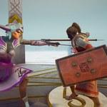 Mirage: Arcane Warfare dostępne za darmo przez kilka najbliższych godzin