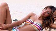 Miranda Kerr - australijska seksbomba!