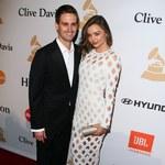 Miranda Kerr i Evan Spiegel już po ślubie