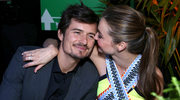 Miranda Kerr i Orlando Bloom wrócili do siebie!?