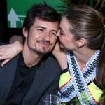 Miranda Kerr i Orlando Bloom wrócili do siebie!?