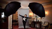 Mireille Mathieu ambasadorką języka rosyjskiego
