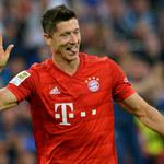 Miroslav Klose o Robercie Lewandowskim: Ma po prostu wszystko