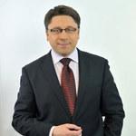 """Mirosław Cichy zwolniony z """"Panoramy"""""""