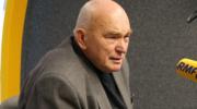 Mirosław Handke: Wciąż wierzę, że gimnazja przetrwają