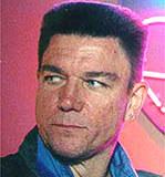 Mirosław Zbrojewicz /