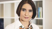 Mirosława Kareta: Działaczki konspiracji nie doceniały swojej roli