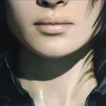 Mirror's Edge 2, Titanfall 2, nowy Need for Speed - hity EA z orientacyjnymi datami premier
