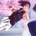 Mirror's Edge Catalyst już dostępne w EA Access