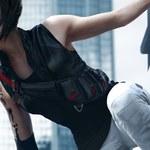 Mirror's Edge: Sequel powstaje wyłącznie za namową fanów?