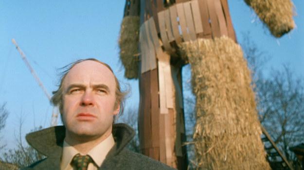 """""""Miś"""" to niezaprzeczalnie jedna z najlepszych polskich komedii filmowych /materiały prasowe"""