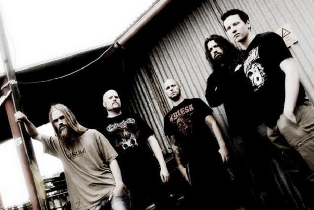 Miseration opowie o największych tragediach /Oficjalna strona zespołu