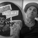 Misfits: Joey Image nie żyje