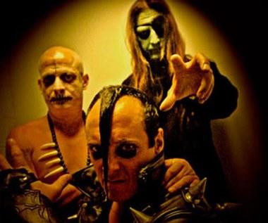 Misfits w Jarocinie
