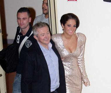 """Misha B ujawnia skandal wokół """"X Factora"""": Byłam poniżana przez jurorów"""