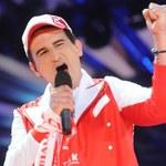 """Misiek Koterski w """"The Voice Of Poland""""?"""