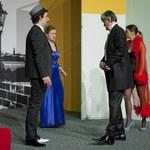 Misiek Koterski wraca jako... aktor teatralny!