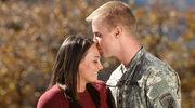 Misja Afganistan i wojenne love story