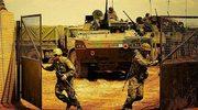"""""""Misja Afganistan"""": Relacje żołnierzy"""