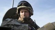 """""""Misja Afganistan"""" ukończona"""
