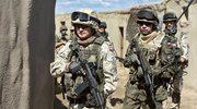 """""""Misja Afganistan"""": Wygraj serialowe gadżety!"""