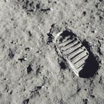 Misja Apollo 11 sfałszowana? Neil deGrasse Tyson odpowiada na zarzuty