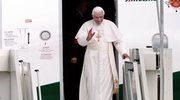 Misja niemożliwa papieża Benedykta XVI