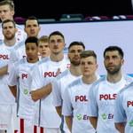 Misja niemożliwa? Polscy koszykarze zagrają z Hiszpanią