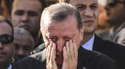 Misja Recepa Tayyipa Erdoğana